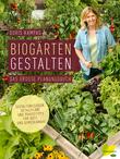 Biogärten gestalten