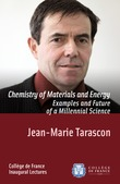 Chemistry of Materials and Energy. Examples and Future of a Millennial Science