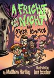 A Fright in the Night and Other Rhymes