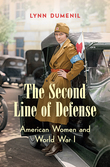 The Second Line of Defense