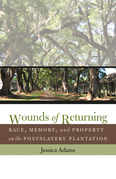 Wounds of Returning