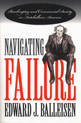 Navigating Failure