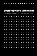 Sociology and Scientism