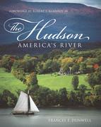 The Hudson: America's River