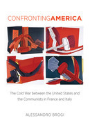 Confronting America