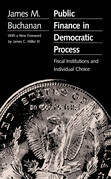Public Finance in Democratic Process