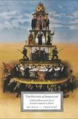 The Politics of Inequality: A Political History of the Idea of Economic Inequality in America