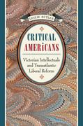 Critical Americans