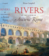 Rivers and the Power of Ancient Rome