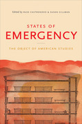 States of Emergency