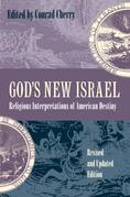 God's New Israel
