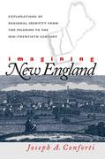 Imagining New England