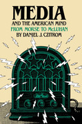 Media and the American Mind