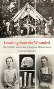 Learning from the Wounded