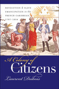 A Colony of Citizens