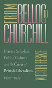 From Belloc to Churchill