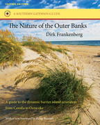 The Nature of the Outer Banks