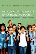 Integrating Schools in a Changing Society