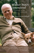 Walker Percy Remembered