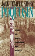 Poquosin