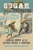 Sugar and Civilization