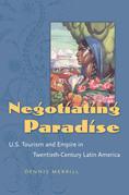 Negotiating Paradise