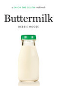 Buttermilk