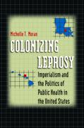 Colonizing Leprosy