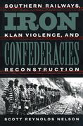 Iron Confederacies