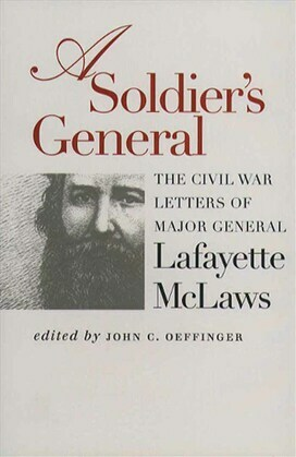 A Soldier's General