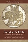 Freedom's Debt