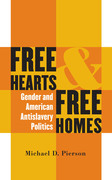 Free Hearts and Free Homes