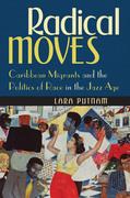 Radical Moves