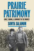 Prairie Patrimony