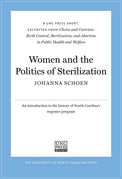 Women and the Politics of Sterilization
