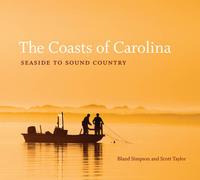 The Coasts of Carolina