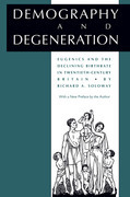 Demography and Degeneration