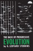 The Basis of Progressive Evolution