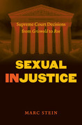 Sexual Injustice
