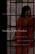 Reading Is My Window