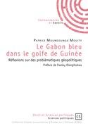 Le Gabon bleu dans le golfe de Guinée