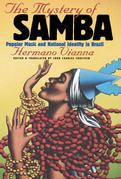 The Mystery of Samba