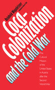 Coca-Colonization and the Cold War