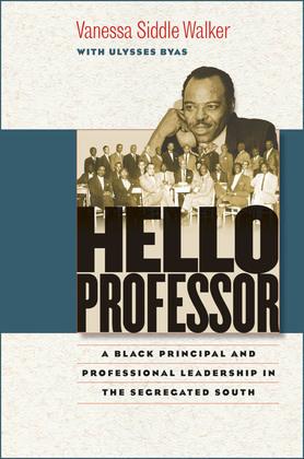 Hello Professor