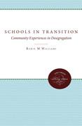 Schools in Transition