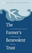 The Farmer's Benevolent Trust