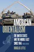 American Orientalism