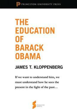 "The Education of Barack Obama: From ""Reading Obama"""