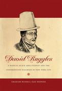 David Ruggles