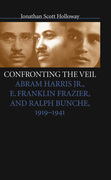 Confronting the Veil
